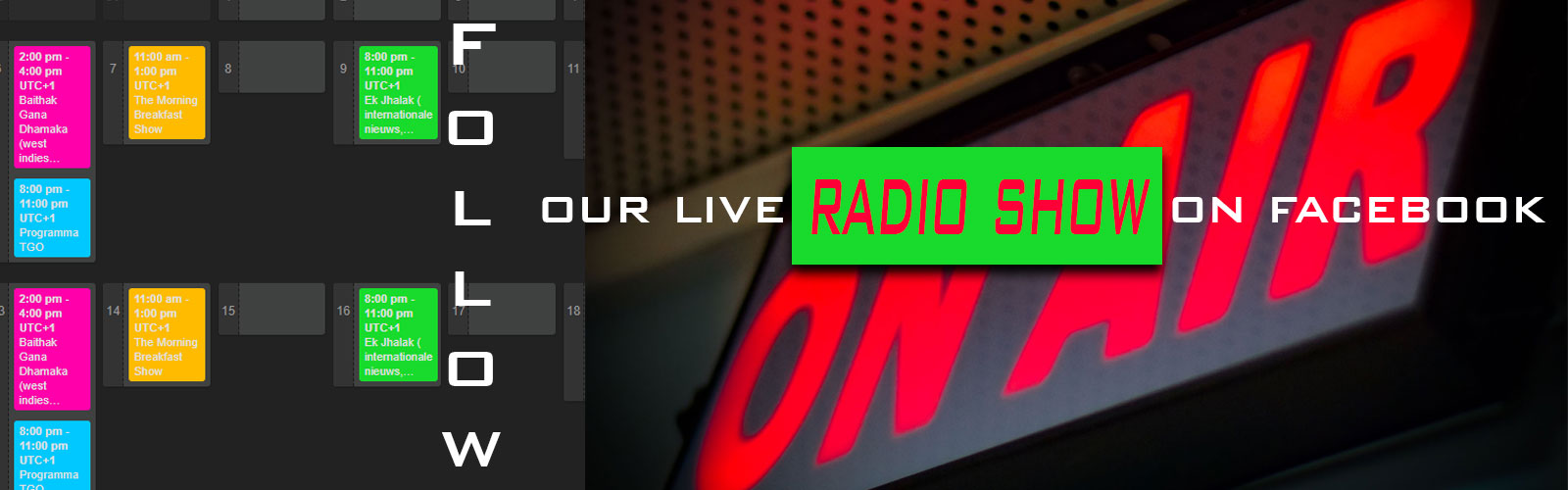 Follow_Live_RadioShow